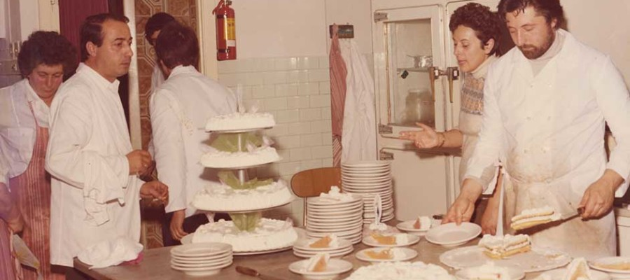 La-cucina-di-Elvira